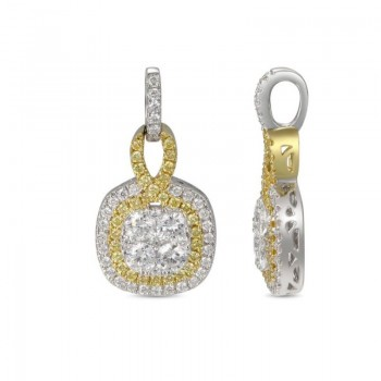 https://www.levyjewelers.com/upload/product/MDP205531.jpg