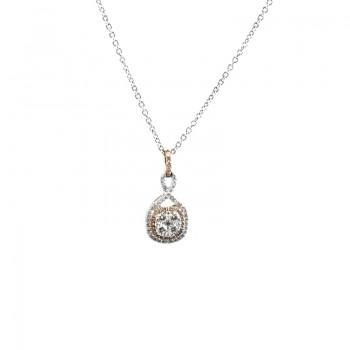 https://www.levyjewelers.com/upload/product/MDP205559.jpg