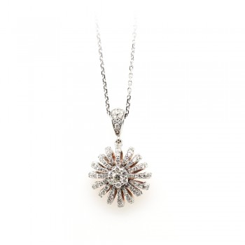 https://www.levyjewelers.com/upload/product/MDP205684.JPG