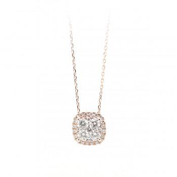 https://www.levyjewelers.com/upload/product/MDP205755.JPG