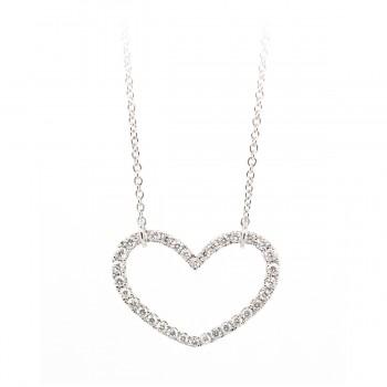 https://www.levyjewelers.com/upload/product/MDP205773.JPG