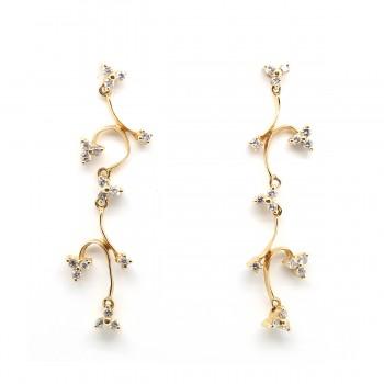 https://www.levyjewelers.com/upload/product/ME2M06362.JPG