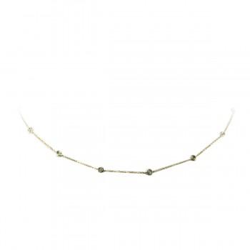 https://www.levyjewelers.com/upload/product/MN1M01269.JPG