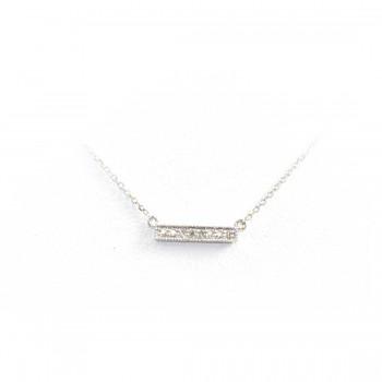 https://www.levyjewelers.com/upload/product/MN1M01660.JPG
