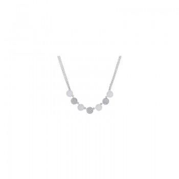 https://www.levyjewelers.com/upload/product/MN1M01866.jpg