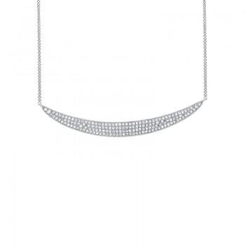 https://www.levyjewelers.com/upload/product/MN1M02053.jpg