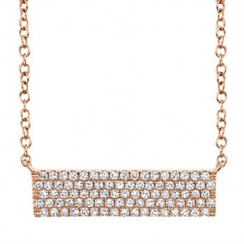 https://www.levyjewelers.com/upload/product/MN1M02071.JPG