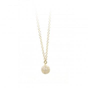 https://www.levyjewelers.com/upload/product/MN1M02375.JPG