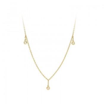https://www.levyjewelers.com/upload/product/MN1M02428.JPG