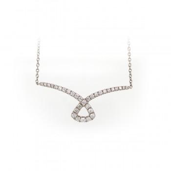 https://www.levyjewelers.com/upload/product/MN1M02491.JPG