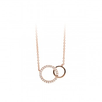 https://www.levyjewelers.com/upload/product/MN1M02507.JPG