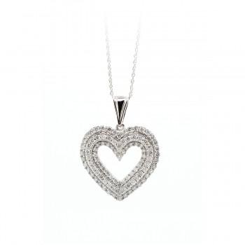 https://www.levyjewelers.com/upload/product/MN2M02320.JPG