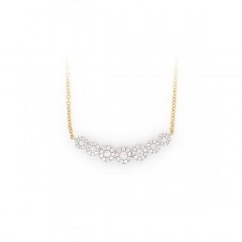 https://www.levyjewelers.com/upload/product/MN2M02437.JPG