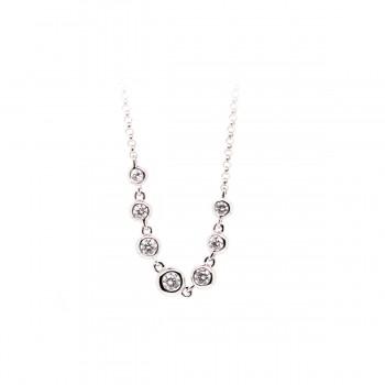 https://www.levyjewelers.com/upload/product/MN2M02455.JPG