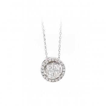 https://www.levyjewelers.com/upload/product/MN2M02507.JPG