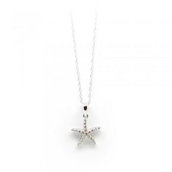 https://www.levyjewelers.com/upload/product/MP1M08743.JPG