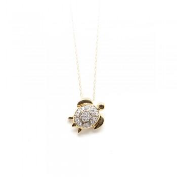 https://www.levyjewelers.com/upload/product/MP1M08823.JPG