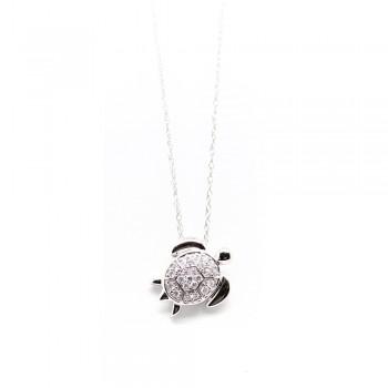 https://www.levyjewelers.com/upload/product/MP1M08832.JPG