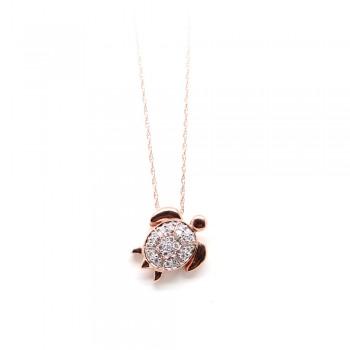 https://www.levyjewelers.com/upload/product/MP1M08841.JPG