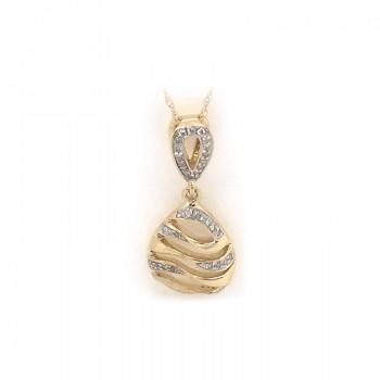 https://www.levyjewelers.com/upload/product/MP1M08958.JPG