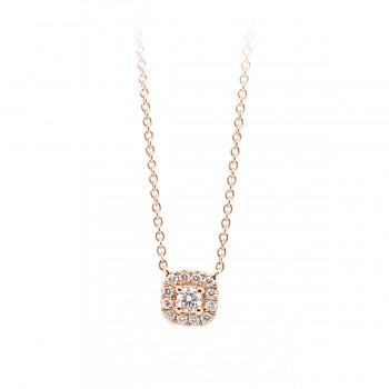 https://www.levyjewelers.com/upload/product/MP1M08994.JPG