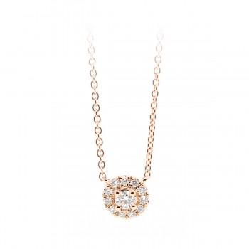 https://www.levyjewelers.com/upload/product/MP1M09001.JPG