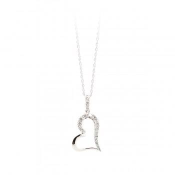 https://www.levyjewelers.com/upload/product/MP1M09010.JPG
