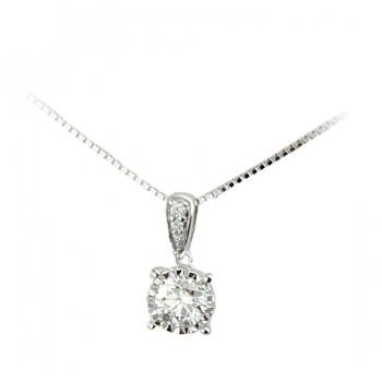 https://www.levyjewelers.com/upload/product/MP1M09038.JPG