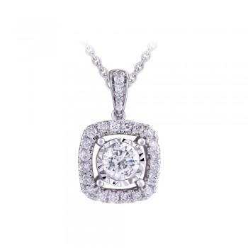 https://www.levyjewelers.com/upload/product/MP1M09092.JPG