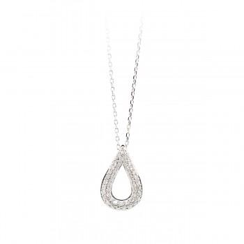 https://www.levyjewelers.com/upload/product/MP2M05620.JPG