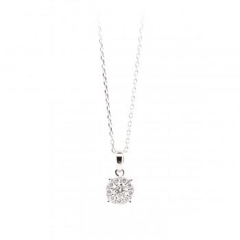 https://www.levyjewelers.com/upload/product/MP2M05639.JPG