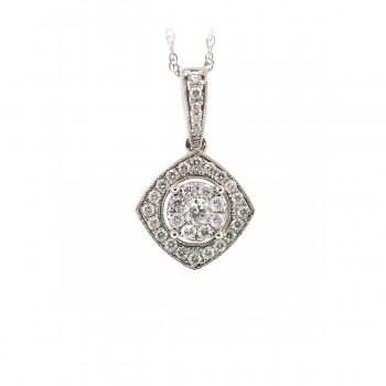 https://www.levyjewelers.com/upload/product/MP2M05808.JPG