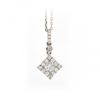 https://www.levyjewelers.com/upload/product/MP2M05853.JPG