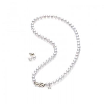 https://www.levyjewelers.com/upload/product/MPJ04113.JPG