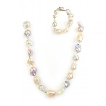 https://www.levyjewelers.com/upload/product/MPJ04202.JPG