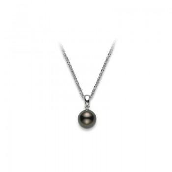 https://www.levyjewelers.com/upload/product/MPN10009.JPG