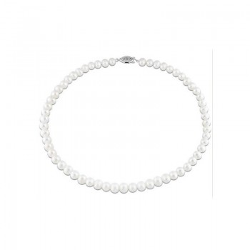 https://www.levyjewelers.com/upload/product/MPN10306.jpg