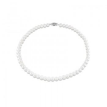 https://www.levyjewelers.com/upload/product/MPN10371.jpg