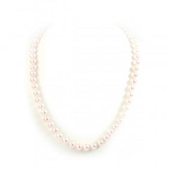https://www.levyjewelers.com/upload/product/MPN10389.JPG