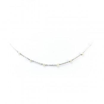 https://www.levyjewelers.com/upload/product/MPN10520.JPG