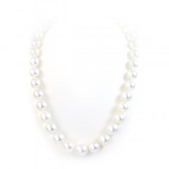 https://www.levyjewelers.com/upload/product/MPN11338.JPG
