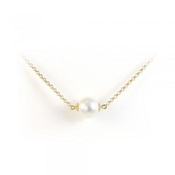 https://www.levyjewelers.com/upload/product/MPN11619.JPG