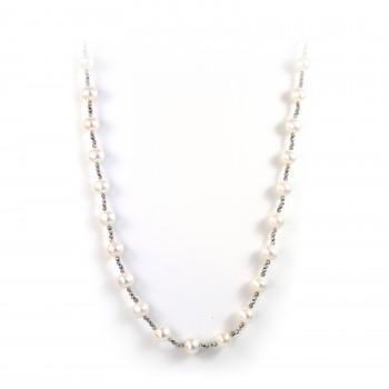 https://www.levyjewelers.com/upload/product/MPN11635.JPG