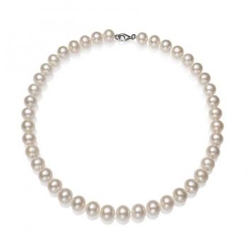 https://www.levyjewelers.com/upload/product/MPN11775.JPG