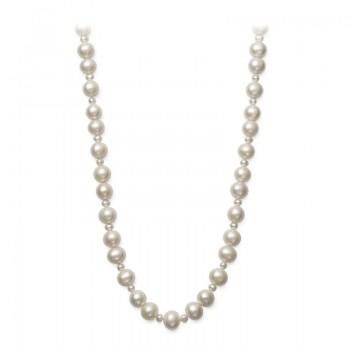 https://www.levyjewelers.com/upload/product/MPN11809.JPG