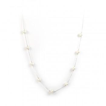 https://www.levyjewelers.com/upload/product/MPN11825.JPG