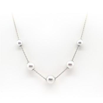 https://www.levyjewelers.com/upload/product/MPN11882.JPG