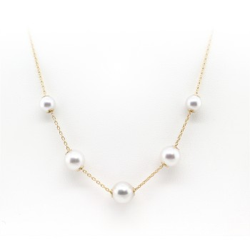 https://www.levyjewelers.com/upload/product/MPN11908.JPG