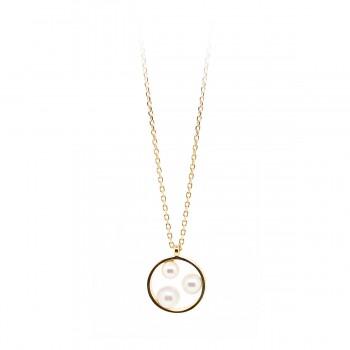 https://www.levyjewelers.com/upload/product/MPN11981.JPG