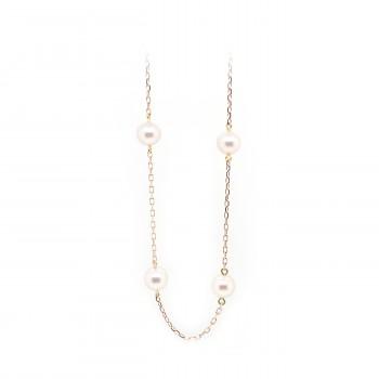 https://www.levyjewelers.com/upload/product/MPN11999.JPG